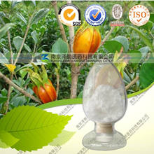 Natural Gerdenia Extract 10% ~ 98% Geniposide
